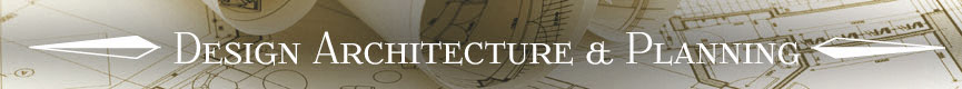 Design-Architecture-&-Planning